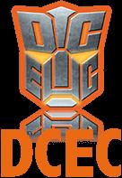 DCEC Logo
